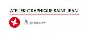 Logo de Atelier Saint-Jean à Albi