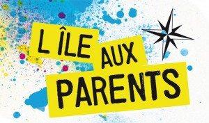 l-ile-aux-parents-1