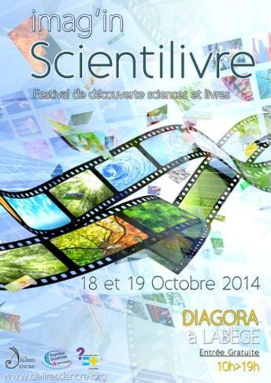 scientilivre2014