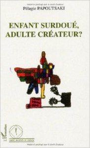 adulte 2