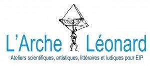 logo arche texte2