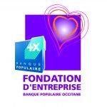 BP Fondation d'entreprise
